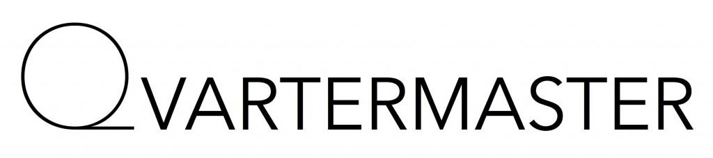 Logo Q Pages - Entier