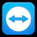 Logo TeamViewer