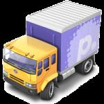 Logo Transmit FTP