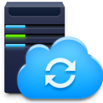 Cloud et Backyp Synology