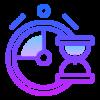 icons8-clock-256
